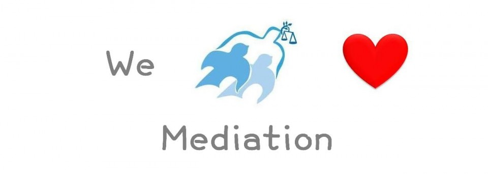 we heart mediation