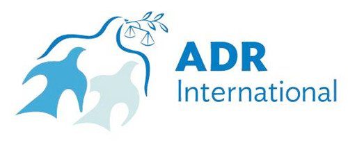 ADR International